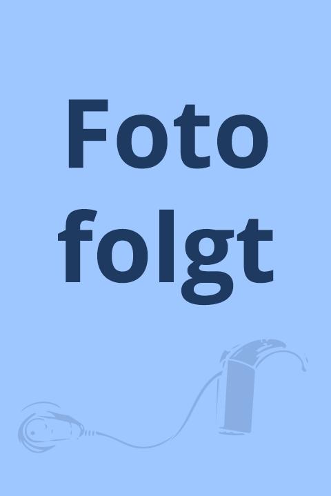 Birgit Frohne